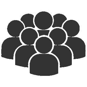 icona3-teamb